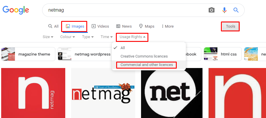 google תמונות