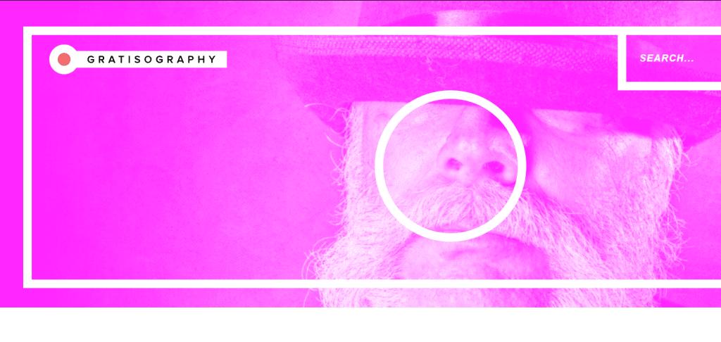 gratisography תמונות